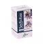 Sedivitax Bio Capsule 30 cps, Aboca