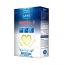 Omega 3 80 cps, Lysi