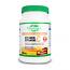 Vitamina C 500 Super-Tamponata cu Bioflavonoizi+ Rutin