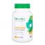 Curcumin 500 mg 60 cps