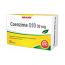 Coenzima Q10 30 mg 30 cps, Walmark