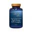Complex ATP (Adenozin trifosfat)  pentru Energie Ridicata 90 Capsule