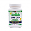 Omega 6 Evening Prim Rose Oil (Ulei de Primula) 120 cps