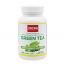 Green Tea 500mg 100 cps, Jarrow Formulas