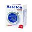 Maraton Forte 20 cps, Parapharm