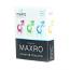 Maxro 4 cps