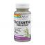 Fucoxanthin 30 cps, Solaray