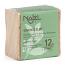 Sapun traditional de Alep 15% cu ulei de dafin 160 grame