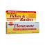 Florasone Eczema Cream 28,35g, Boericke & Tafel