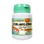 Cal-Mag-Zinc 30 tb, Cosmo Pharm