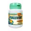 Prostatofort 30 cps, Cosmo Pharm
