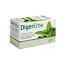 DigerErbe 30 tb, Aboca