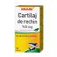 Cartilaj de Rechin Plus 30 cps, Walmark