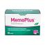 MemoPlus 60 cps, Walmark