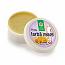 Crema Iarba Mare 20 g
