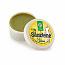 Crema Sanziene 20 g