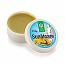 Crema Sunatoare 20 g