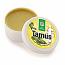 Crema Tamus 20 g