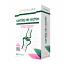 Cartilaj de Rechin 30 cps, Vitacare