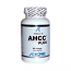 AHCC Plus - Forte 70 mg 60 cps