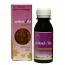 Antioxi Vita 100 ml
