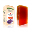 Sapun calmant cu extract de morcov si lavanda 100 g