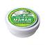 Crema cu extract de marar, ulei de germeni de grau, miere de albine 15g, Manicos