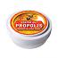 Crema cu tinctura de propolis, ulei din germeni de grau, miere de albine 15g, Manicos