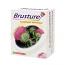 Brusture 30 cps, Parapharm