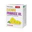 Evening Primrose Oil 30 cps, Parapharm