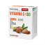 Vitamina E-100 40 cps, Parapharm