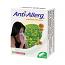 Anti-Allerg 30 cps