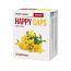 Happy Caps 30 cps, Parapharm