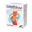 Celulit stop 30 cps, Parapharm