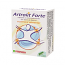 Artrolit Forte 30 cps, Parapharm