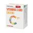 Vitamina C 600 Entero 30 cps, Parapharm
