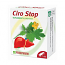 Ciro Stop 30 cps, Parapharm