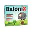 Balonix 20 cpr
