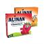 Alinan Vitamina C Kids 20 cpr