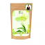 Orz verde pulbere bio 125g, Obio