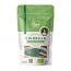 Chlorella pulbere bio 125g, Obio
