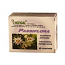 Passiflora 40 cpr