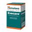 Evecare 30 cps, Himalaya