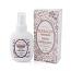 Crema hidratanta cu Ulei Abisinian si extract de Unt de Shea 100 ml