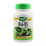 Fo-Ti 610mg 100 cps, Nature's Way