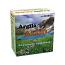 Argila Algo 500 g