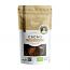 Cacao pudra raw bio 125 g