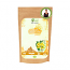 Cat's Claw  pulbere raw bio 125g