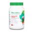 Ginseng Rosu Koreean 500 mg 100 cps