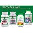 Protocol Slimex